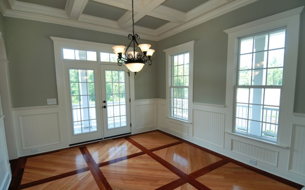 Houses Painting Ideas Home Interior Paint Color Ideas Interior Painting Diy House Design G Gardner Painting Services Llc