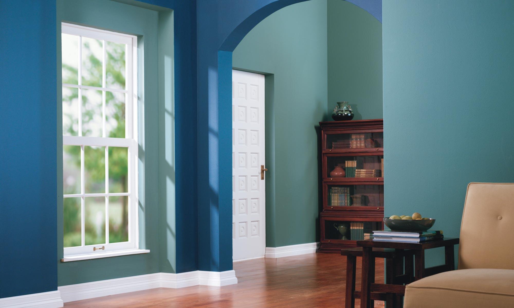 Best Home Color Design Pictures Images - Interior Design Ideas ...