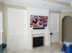 GardnerPainting Drywall