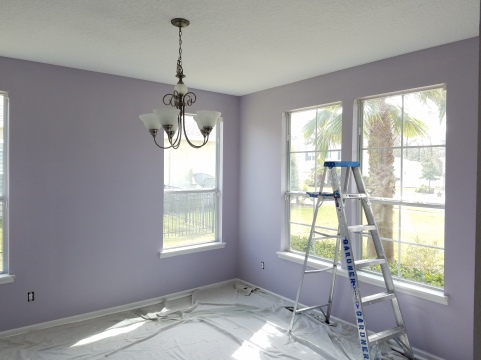 ggardnerpaintingservices